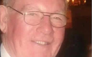 Verdict of Medical Misadventure in Mayo Man's Death