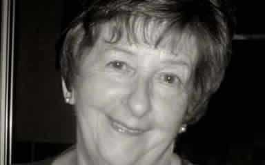 Inquest into the Death of Anne Marron: Interview RTE show Sean O'Rourke with Roger Murray