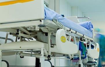 Montgomery -v- Lanarkshire Health Board 2015 UKSC 11