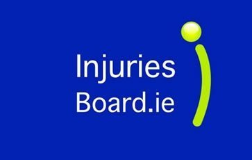 The Injuries Board (PIAB)