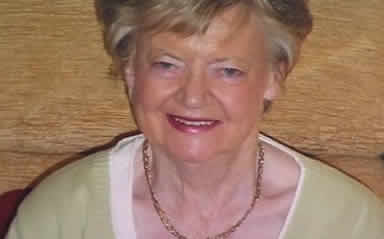 Family of woman who died after trolley fall agree €51,000 settlement