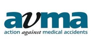 AVMA logo