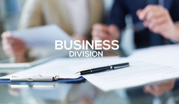 businessdivision