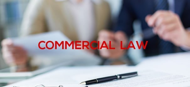 commerciallaw