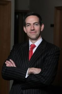 Roger Murray
