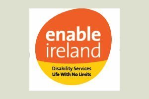 Callan Tansey and Enable Ireland 'Bring Back Day'