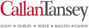 Callan Tansey Logo