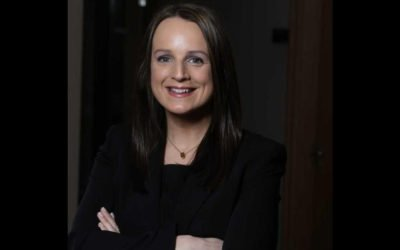 Niamh Ni Mhurchu: This 'defending the indefensible' cannot continue – we owe these women systemic change