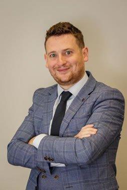 David O Malley, Partner, Callan Tansey