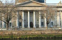 €10.5m settlement for boy's birth injury