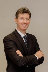 Brian Gill