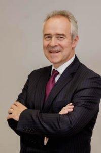 Christopher Callan