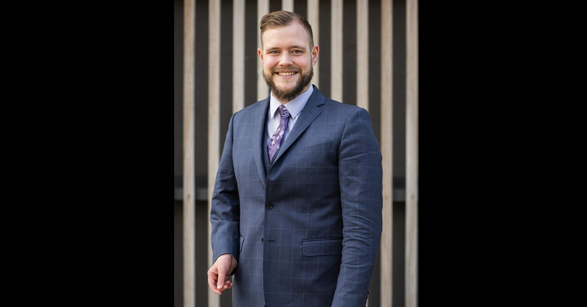 Johan Verbruggen: Audiology Scandal in Mayo/Roscommon