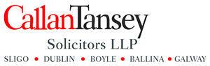 Callan Tansey Solicitors