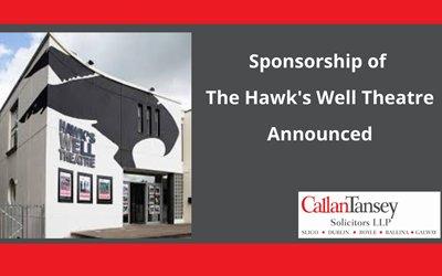 Hawks Well Theatre