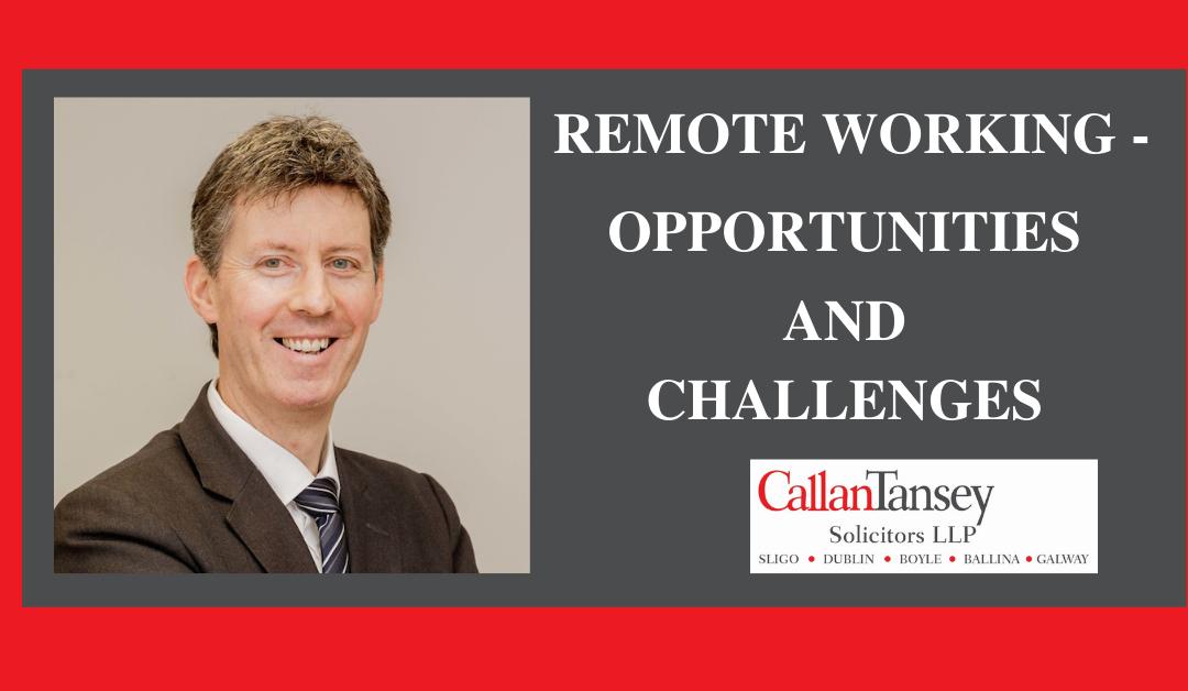 _CT Brian Blogpost Remote working (1)