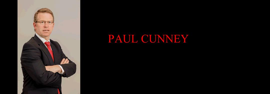 paulcunney.fw