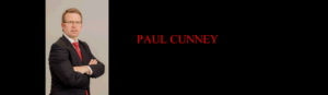 Paul Cunney